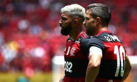 Dazn lança opção de patrocínio global de futebol