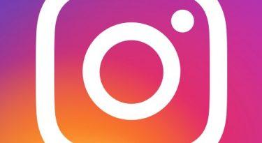 5 tendências para o Instagram em 2020