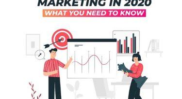 Entenda o ecossistema do Instagram para otimizar seu marketing de influência