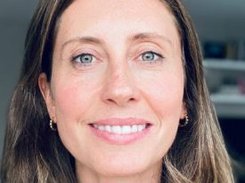 Universal Parks & Resorts anuncia diretora de marketing para AL