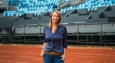 Rio Open chega à 7ª edição indo além do tênis