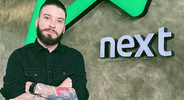 Next contrata Paulo Aguiar como head de marketing