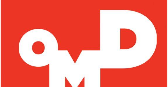 OMD lidera ranking de investimentos via agências de mídia globais