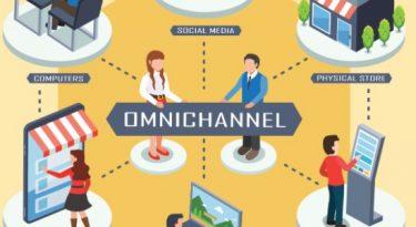 Como impulsionar suas vendas com o omnichannel