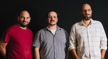 Questtonó inicia fusão com o estúdio digital Bolha