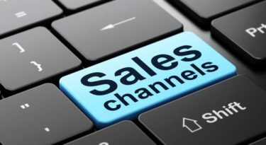 Testar canais e entender pessoas é fundamental para otimizar vendas