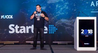 StartSe lança programa de cashback com foco em educação continuada