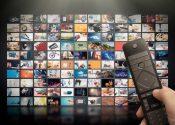 O paradoxo da escolha: agora em streaming