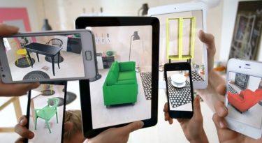 Tecnologias no entretenimento estão transformando a relação com o consumidor