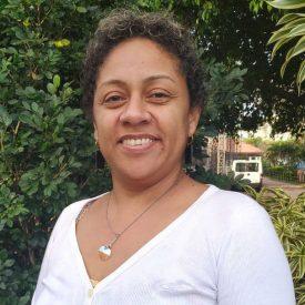 Samanta Lopes