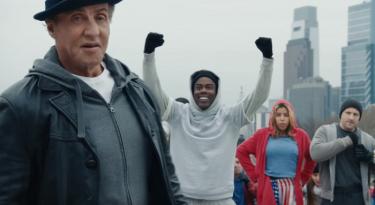 Outro lado do jogo: confira os comerciais do Super Bowl
