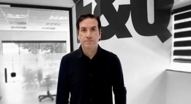 F&Q Brasil contrata diretor de criação