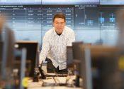 Webinar: Como transformar dados em entrega de mídia?