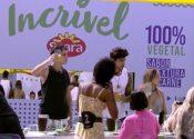 Seara leva linha Incrível ao BBB20 e aos lares brasileiros
