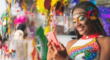 Marcas promovem Carnaval mais consciente em 2020