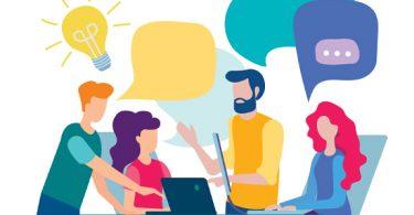 Por que contratar uma agência de comunicação para o seu negócio?
