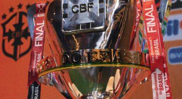 Copa do Brasil começa com mais prêmios e menos marcas