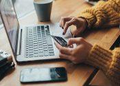 E-commerce cresce além do esperado, aponta Ebit Nielsen