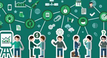 Analisando o empreendedorismo no Brasil
