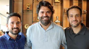 FCB Brasil conquista conta de não alcoólicos da Heineken