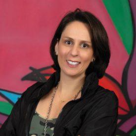Gabriela Onofre