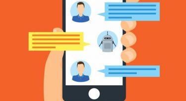 Startup torna acessível inteligência artificial que promete aumentar em 30% vendas no e-commerce