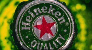 Experiências em escala: a receita da Heineken