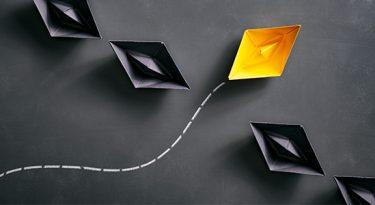 Procura-se protagonista para reinventar modelos de negócios