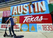 SXSW descarta cancelamento por causa do coronavírus
