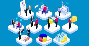 Wikinomia, marketing social e ações de branding