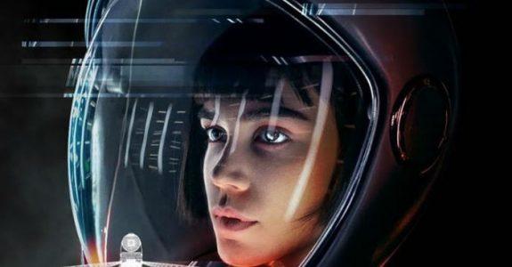 Netflix: o papel do futurismo na criação de roteiros