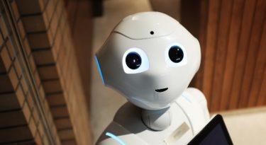 O mundo em 2035, para a BrainReserve