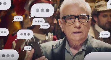 Coca-Cola quer roubar a cena com Scorsese no Super Bowl