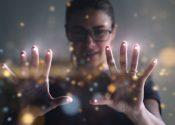 Sensorial retail? EuroShop traz conceito inovador para o varejo