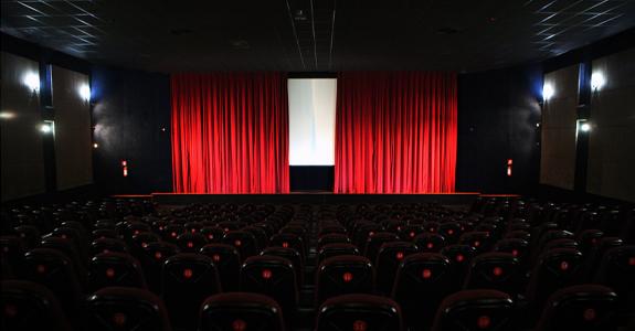 Sem patrocinador, cinema Cinearte encerra atividades