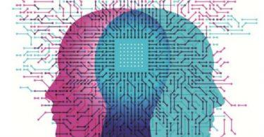 A publicidade e o consumo na sociedade algorítmica