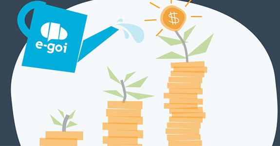 E-goi aposta forte em Agências de Marketing para se expandir