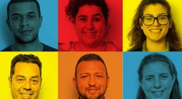 M&M lança plataforma sobre futuro do trabalho