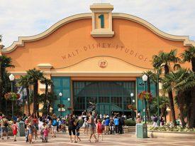 Disney finaliza reestruturação no Brasil e apresenta líderes