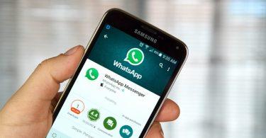 Facebook, via WhatsApp Pay, agora é (também) uma empresa de pagamentos.
