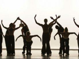 Formatos e parcerias impulsionam a cultura no Arte1