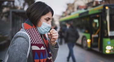 65% confiam que empresas serão eficazes no combate à pandemia