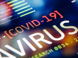 Coronavírus exige adaptação e agilidade dos CMOs