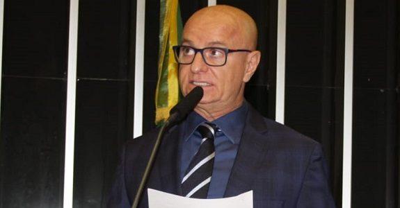 Abap ganha homenagem no Congresso Nacional