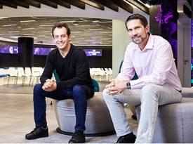 Accenture reformula estrutura e promove Flaviano Faleiro