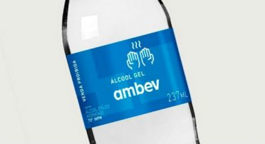 Covid-19: público aprova ações de Ambev e BK