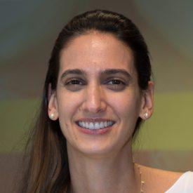 Beatriz Montiani