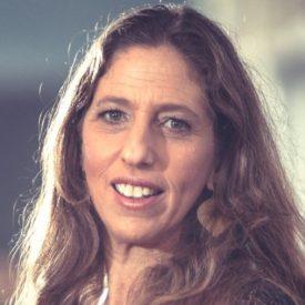 Bettina Grajcer