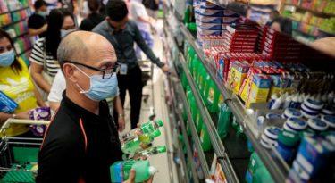 O consumidor DC, Depois do Coronavírus: 7 pontos para reflexão