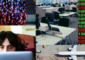 Panorama atual da Mídia Digital: consumo muda, mídia muda.